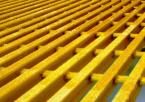 PLAREMESA® Fiberglass Pultruded Grating