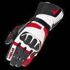 Mototo.com - Held Evo Thrux Glove