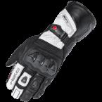 Mototo.com - Held Air n Dry Glove