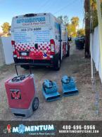 247 Water Damage Restoration