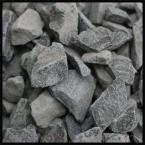 Crushed Stone NJ