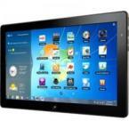 Samsung Series 7 Slate PC. Operating System: Genuine Windows 7 Professional. Processor:Powered by Intel Core i-5 2467M Processor