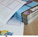 A5 & A4 Brochure Printing