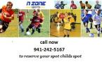 youth sports, youth soccer, youth basketball