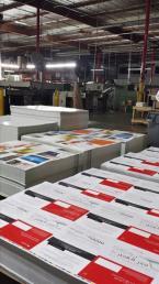 America's Printer | Orange County Printing