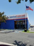 America's Printer | Buena Park Printing