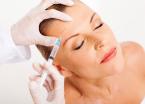Cosmetic Injections Boca Raton