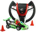 Remote Control Car - Mini Racing Kart