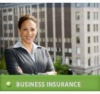 Fresno Business insurance