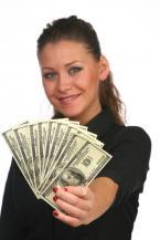 OnTheSpot Title Loans Fullerton