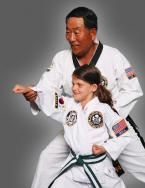 Martial Arts Builds Young Minds and Bodies