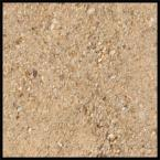 Concrete Sand New Jersey