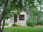 Downtown Colorado Springs Cottage - Centrally Located To All Attractions