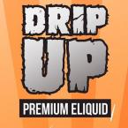 Drip up eliquid