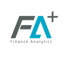 GrayMatter Finance Analytics (FA+) solution providing Analytics Driven Insights to Enable Decision-Making.