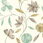 Jenny Fabric from Dunelm Mill