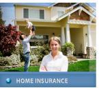 Fresno Home insurance