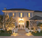 Landscape lighting, Sprinkler Systems, Sprinkler, Sprinkler Repair