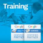 Certified training courses from industry professionals. Improve your understanding and knowledge base.