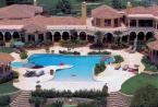 Tuscan-Style Luxury Rental Villa in Cabrera for sale