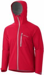Marmot Men's Hyper Jacket