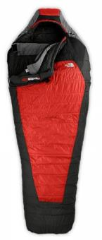North Face Dark Star -40 Sleeping Bag