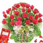 Online flower delivery india