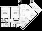 Optima-Sherwood-Park-Sustainable-Condos-Apex-Floor-Plan