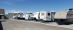 RV & Trailer Storage
