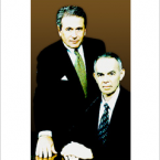 Miami Personal Injury Lawyers: Theodore Fournaris & Morton Sanet