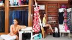 Personal organization - New Jersey Custom Closets