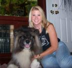 Pet Sitting: Shannon with Furry Friends
