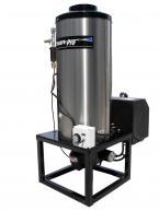 Pressure-Pro 120-VAC Vertical 8 GPM Hot Box