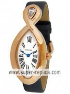 Cartier replica watch