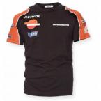 Mototo.com - Honda Repsol Team Shirt
