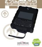 Fast Rugged Mobile Computer iDL750