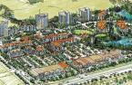 Optima-Sherwood-Park-Sustainable-Condos-Salisbury-Village