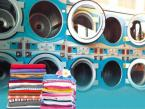 Residential Laundry Services by 24 Hour Laundry with Laundry Pickup and Drop Off Delivery