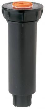 Sprinkler 1804 Series Spray Heads