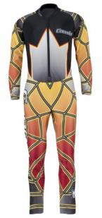 Spyder Race Kyd's Performance GS Racing Suit