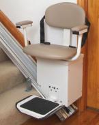 Rubex Battery Powered Stair Lift