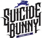Suicide bunny eliquid
