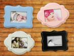 Sweet frames from Nations Photo Lab.