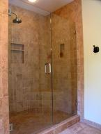 Bathroom remodel Downers Grove IL