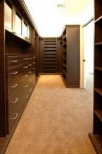 Typical custom closet cost - New Jersey Custom Closets