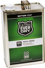 Gallon Ultra EverDry Base Coat