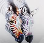 Contemporary Animal Art