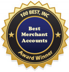 Best Merchant Accounts logo