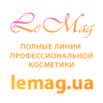 LeMag beautician service