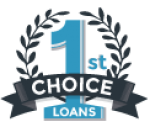1st Choice Car Title Loans